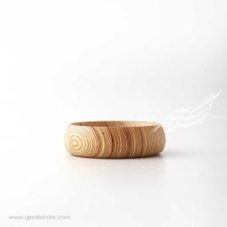 کاسه وینسنت 15 دکواکو محصولات