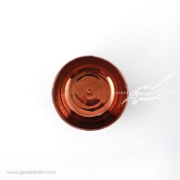 کاسه خیال گل محمدی محصولات