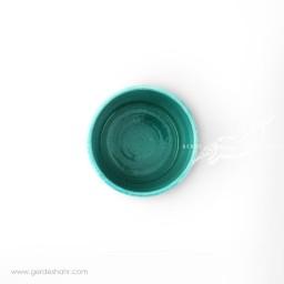 ظرف استوانه ای چغک گل محمدی محصولات