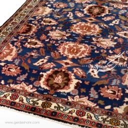فرش ورامین سراسر پا شتری محصولات