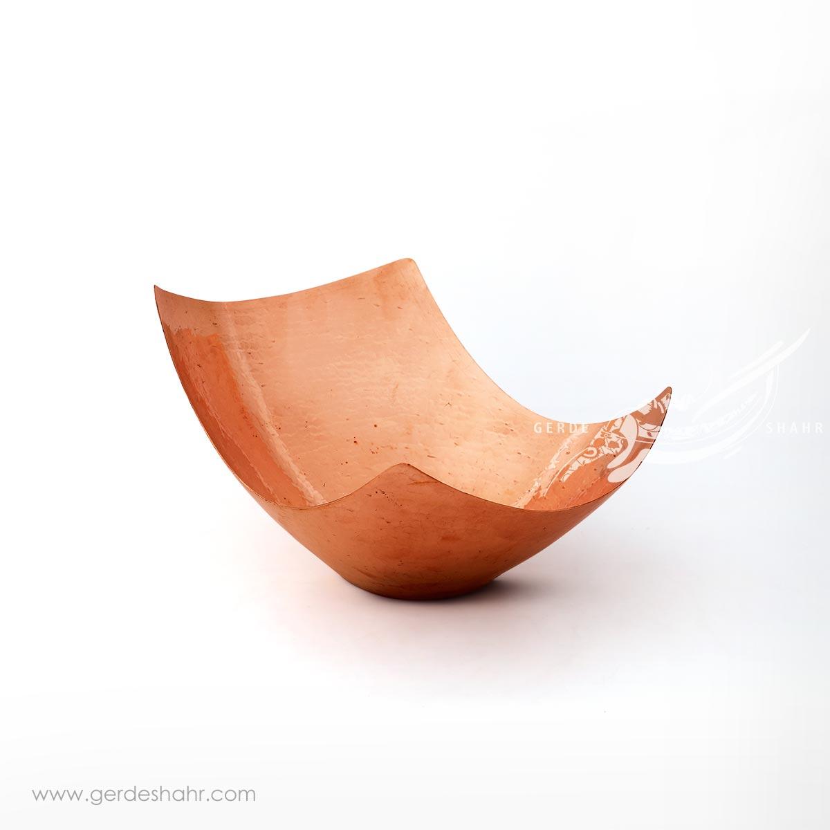 کاسه مصری مسی کوچک مسینو محصولات