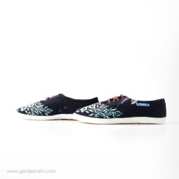 کفش ترنجستان رد گنجه رخت