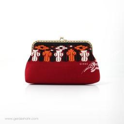 کیف دستی سانجیم راژانه گنجه رخت
