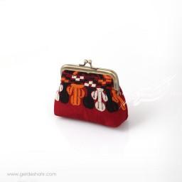 کیف پول سانجیم راژانه گنجه رخت