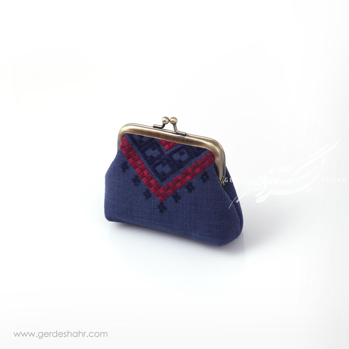 کیف پول لچک راژانه گنجه رخت