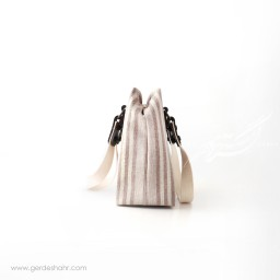 کیف پود سازاد گنجه رخت