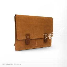 کیف 13 اینچ وریا گنجه رخت