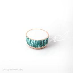 کاسه سبز طرحدار احیایی زین دست محصولات