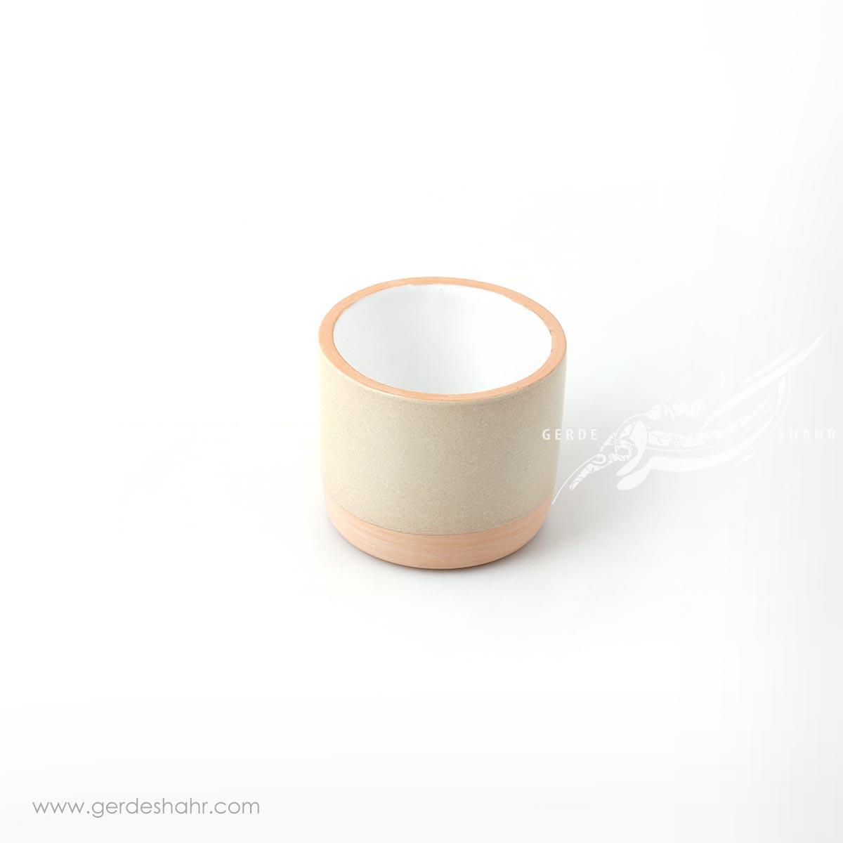 لیوان کرم زین دست محصولات